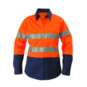https://i2.wp.com/sc01.alicdn.com/kf/HTB1G9Z.q3oQMeJjy0Fnq6z8gFXaS/Hi-vis-safety-shirts-for-security-and.jpg_350x350.jpg?w=625&ssl=1