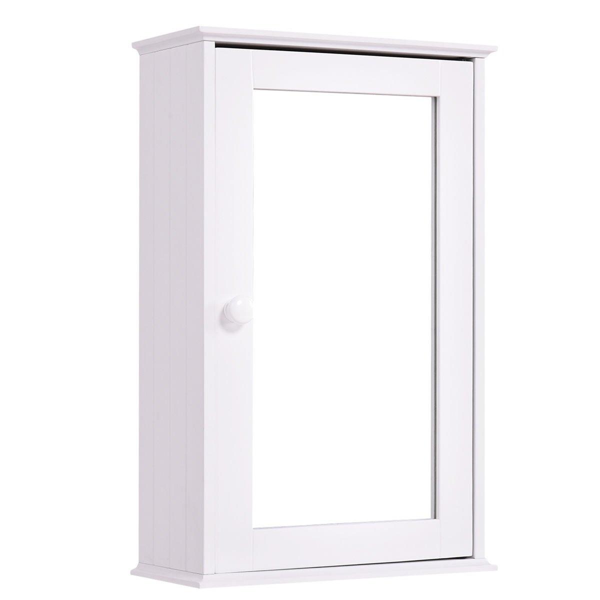 Cheap Bathroom Storage Wall Cabinet Find Bathroom Storage Wall Cabinet Deals On Line At Alibaba Com