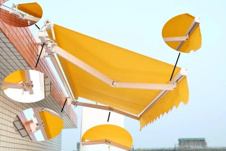 commutateur de telecommande operation voile finition retractable auvent abri pour balcon auvents buy abri pour balcon auvent lateral pour