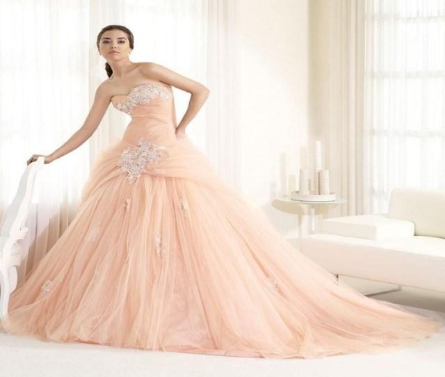 Get Quotations  C2 B7 2015 Vogue Red Chiffon Singapore Bridal Gown Hot Sale Garden Elegant Princess Wedding Dress Luxurious Tude