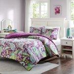 Cheap Purple Comforter Sets Full Size Find Purple Comforter Sets Full Size Deals On Line At Alibaba Com