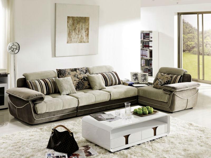 Drawing Room Sofa Designs India Pabburi Part 57