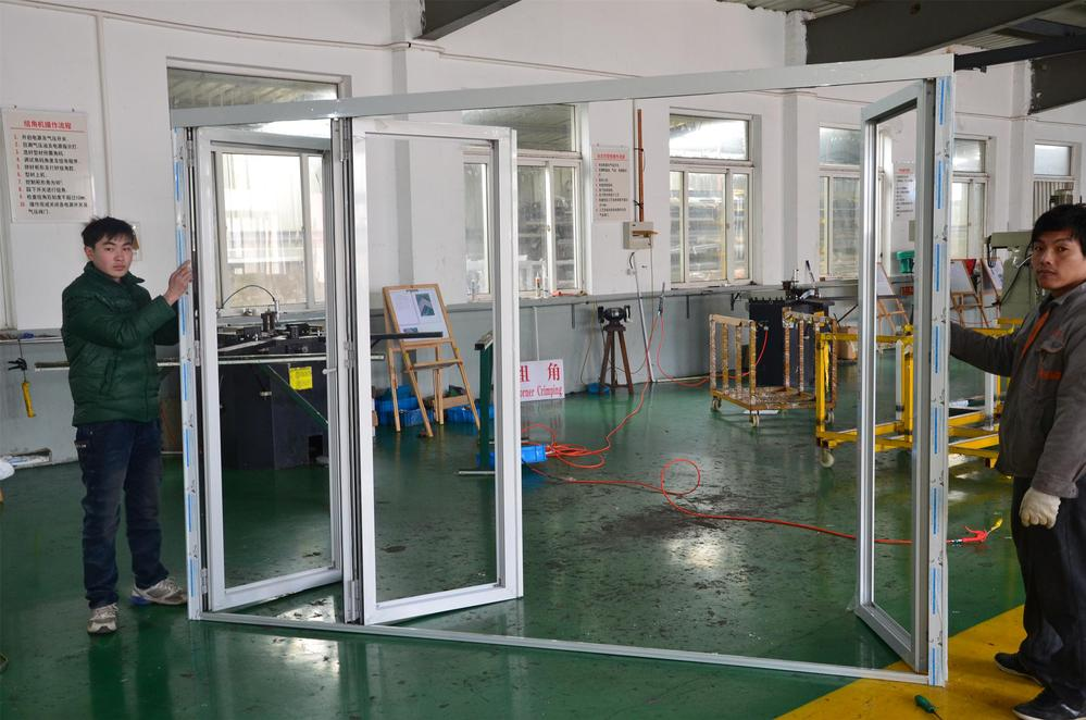 48 Inches Exterior Doors Lowes Sliding Glass Patio Doors