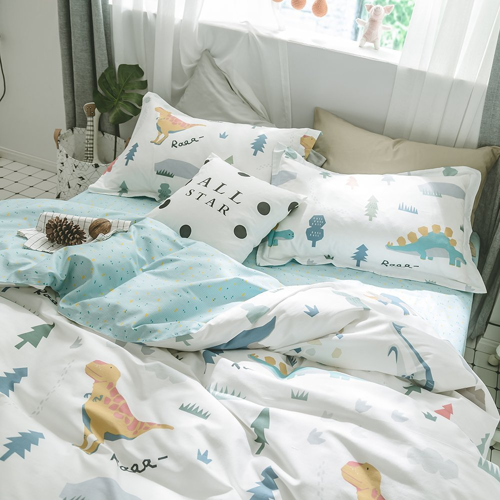 cheap twin bedroom sets for boys find
