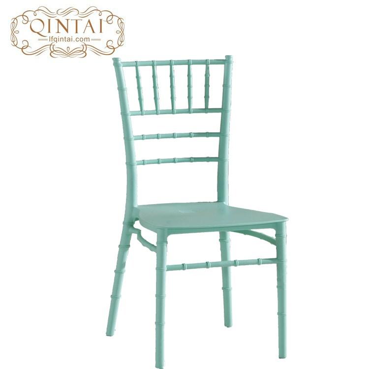 en gros pas cher bonne qualite pp chaise chiavari tiffany chaise en bambou en plastique bleu location de fete chaise pour mariage buy chaise chiavari chaise en bambou en plastique chaise tiffany product