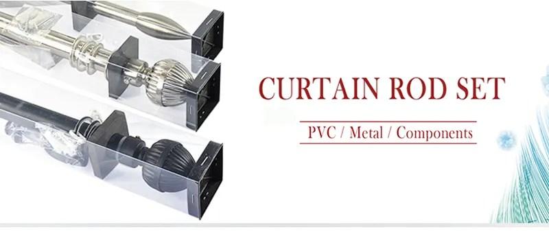 iron rod turkey curtains cornice curtain rod sockets 19mm tringle rideau buy curtain socket curtain cornice iron rod product on alibaba com