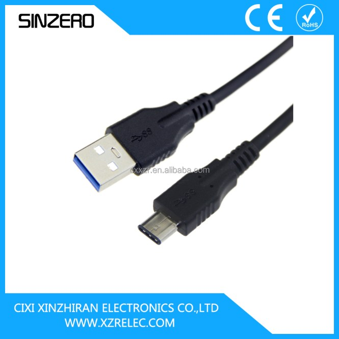 iphone 4 usb cable wiring diagram iphone image iphone 4 usb cable wiring diagram wiring diagram on iphone 4 usb cable wiring diagram