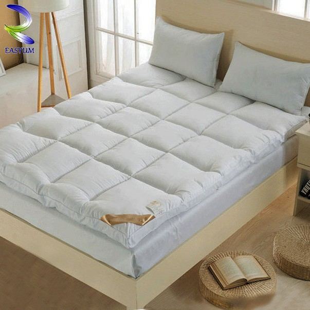 Good Price Bed Mattress Used Hospital Protector Waterproof For