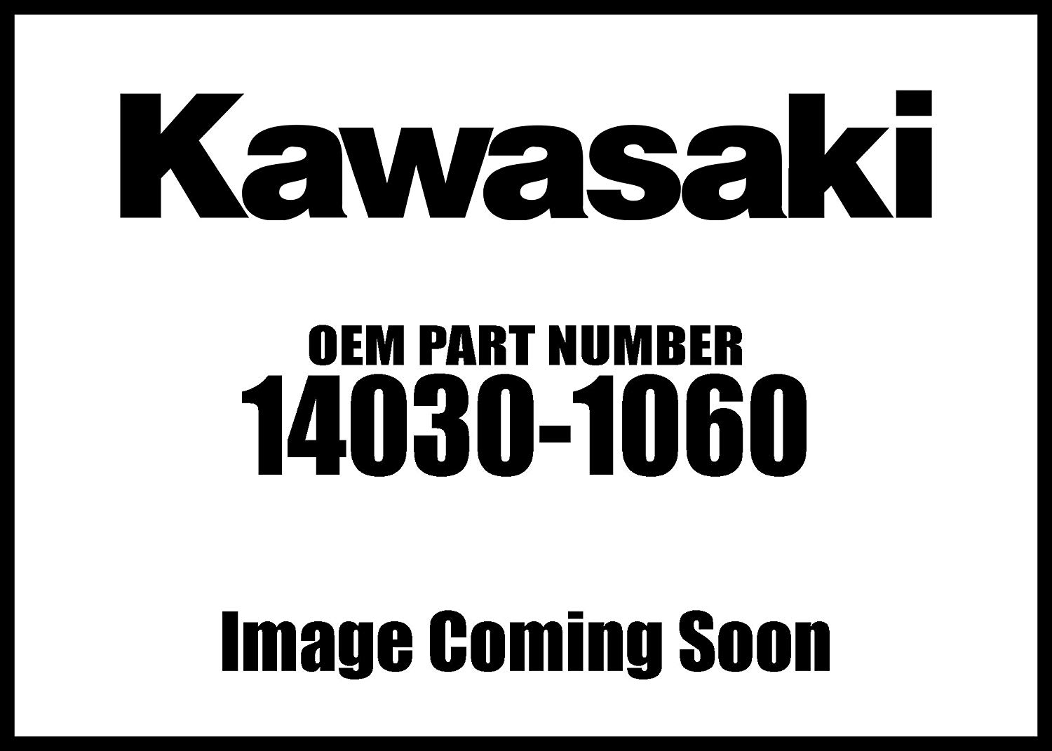 Buy Kawasaki Mule Mule 620 Assembly