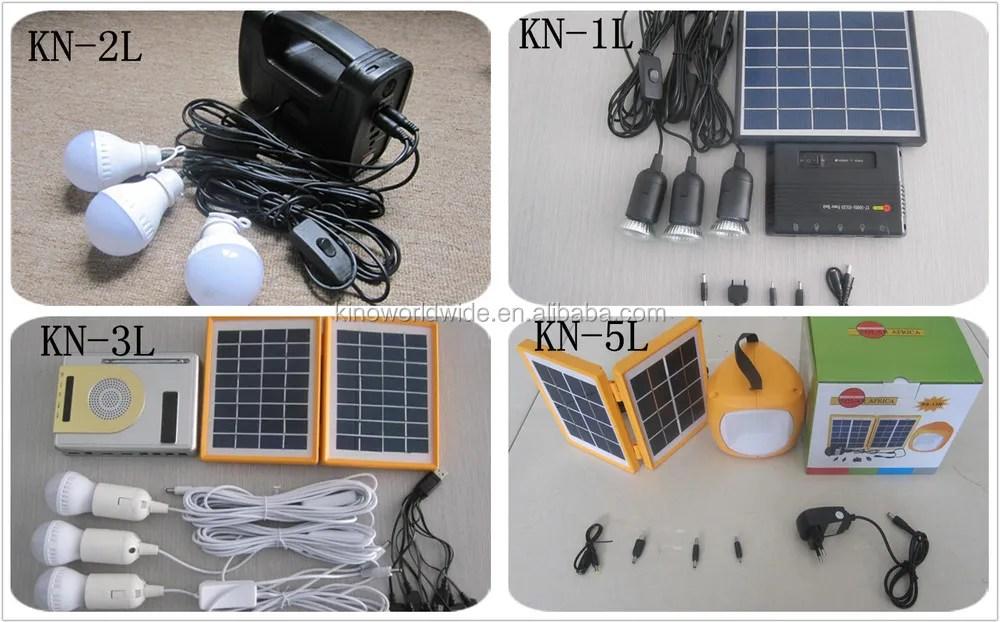 mini kit solaire kit d eclairage solaire a led avec chargeur pour telephone portable pour le camping pour l afrique buy mini kit solaire mini kit