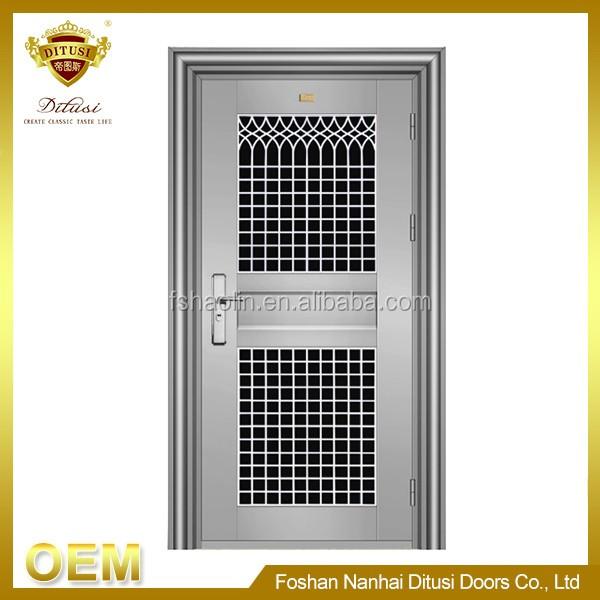 Images Of Safety Door Designs. Safety Door Designs Safety Door ...