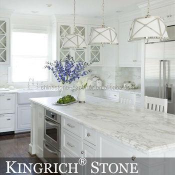 Carrara Marble Countertops Cost