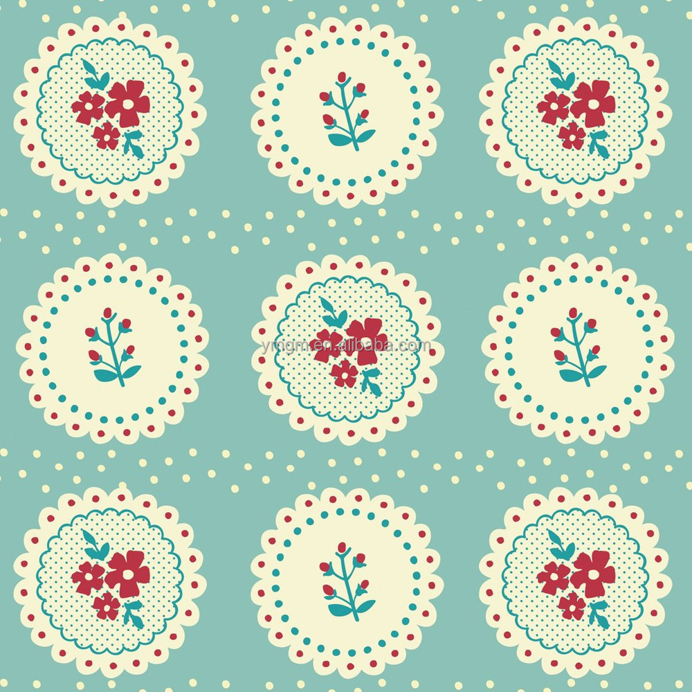 The Gift Wrap Company Rolls Holiday Gift Wrap Paper Buy