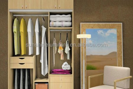 Norme Electrique Salle De Bain » best almirah designs for bedroom ...