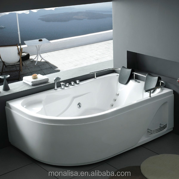 2 Seats Corner Bathtub Sizes Massagespa Bath Shower Tub Bathroom Buy BathBath TubBathtub