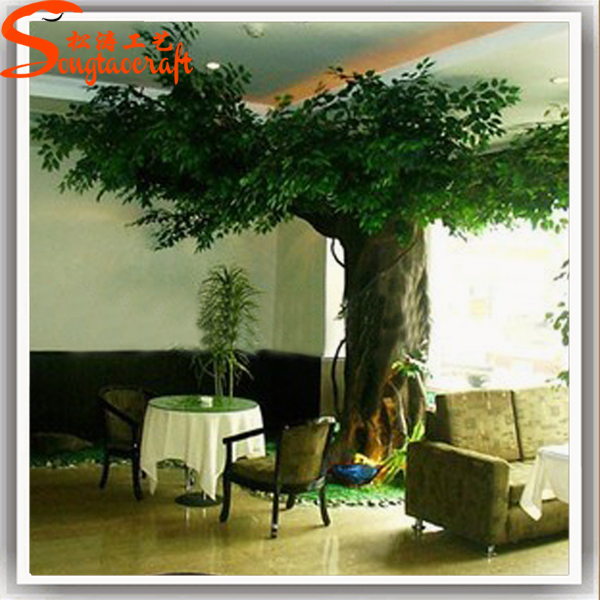 Factory Price Of All Kinds Of Large Outdoor Artificial