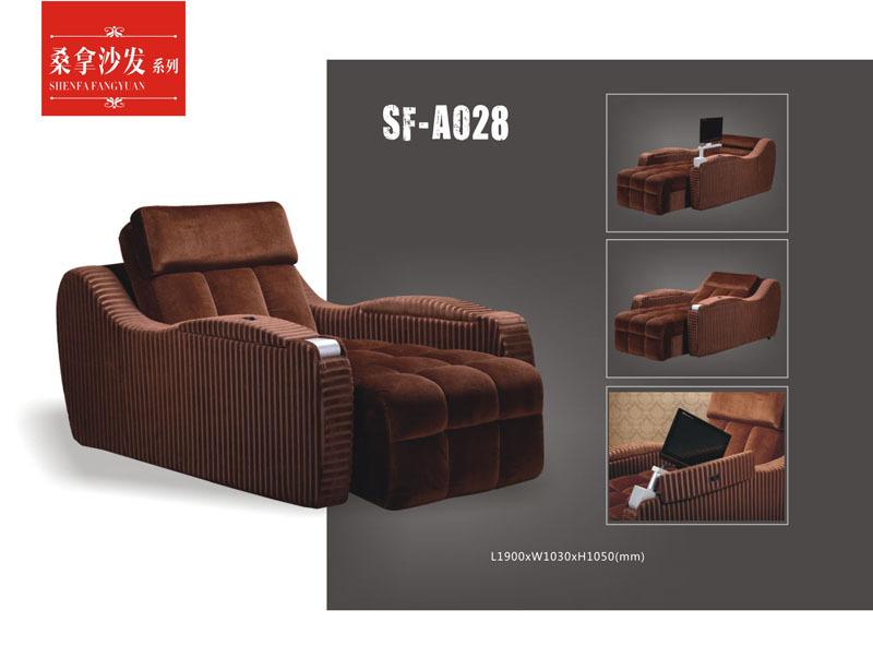 Electric Recliner Sofa India picture on massage sofa chair suppliers#N# with Electric Recliner Sofa India, sofa 61ba14d33980539fb30ccaaf7cdf9f8f