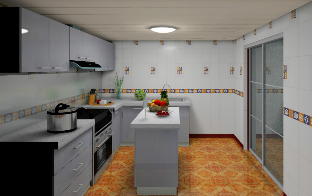 Mdf Kitchen Design Cabinets Kitchen Cabinet Pakistan