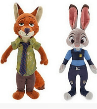 Zootopia Judy Hopps Plush Toy  Zootopia Judy Hopps Plush Toy     Zootopia Judy Hopps Plush Toy  Zootopia Judy Hopps Plush Toy Suppliers and  Manufacturers at Alibaba com