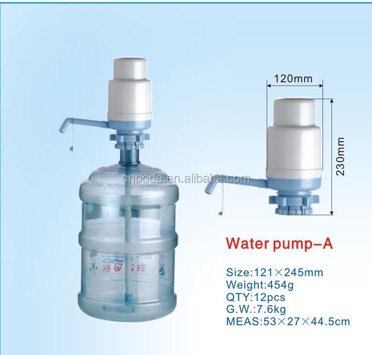 Hand Water Pump Parts | Reviewmotors co