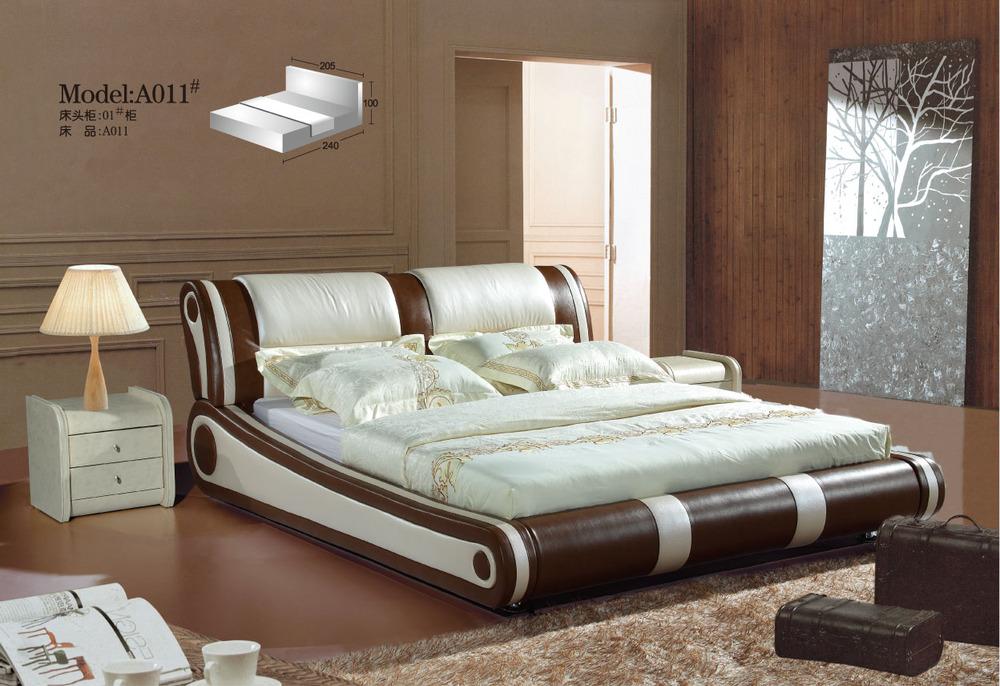 Sex Bed Sets Made In China Buy Sex BedSex Bed Sets