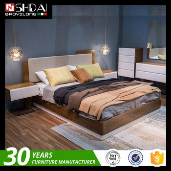 2017 Latest New Model Bedroom Furniture Wooden Designs With Best     2017 Latest New Model Bedroom Furniture Wooden Designs With Best Quality  And Low Price
