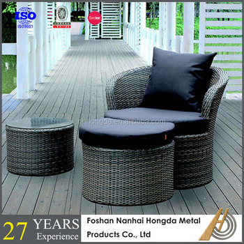 resine fauteuil inclinable broyhill en plein air meubles en rotin exterieur canape