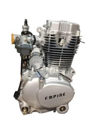Oem 200cc 500cc Motorcycle Engine  Buy 200cc Motorcycle