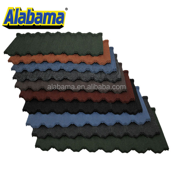 Menards Roofing Material   Home Design Ideas And Pictures Sc 1 St Roof