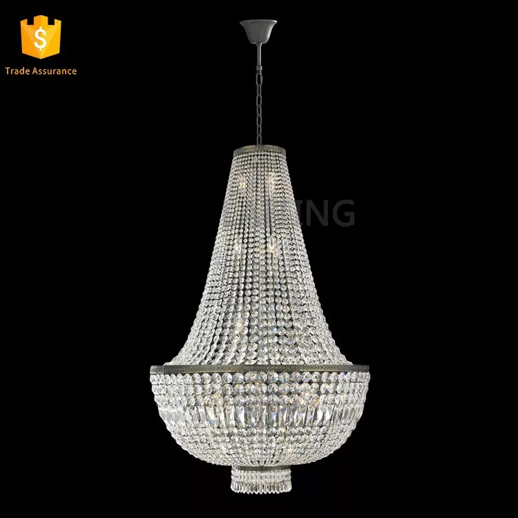 zhongshan laiting lighting co ltd alibaba