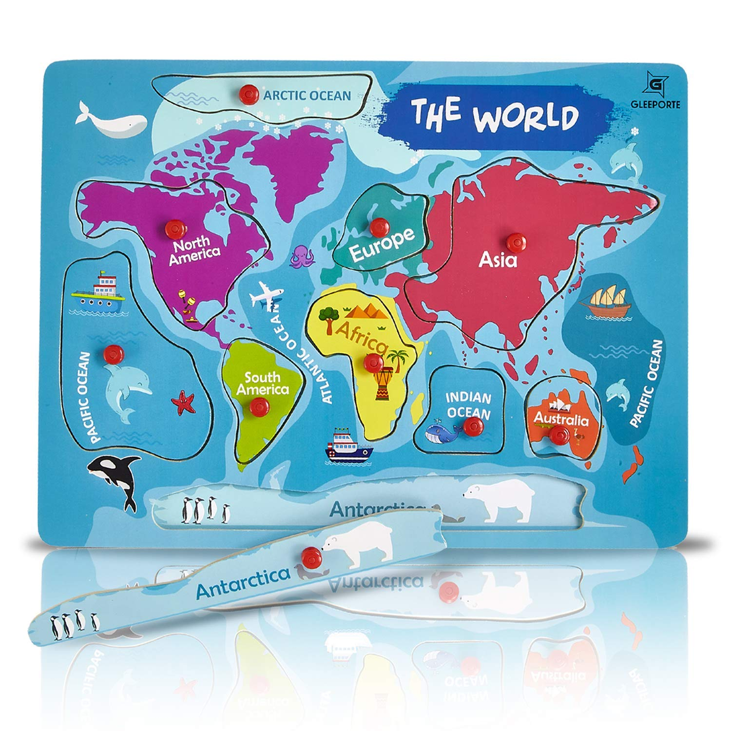 Cheap 4 Oceans Map Find 4 Oceans Map Deals On Line At