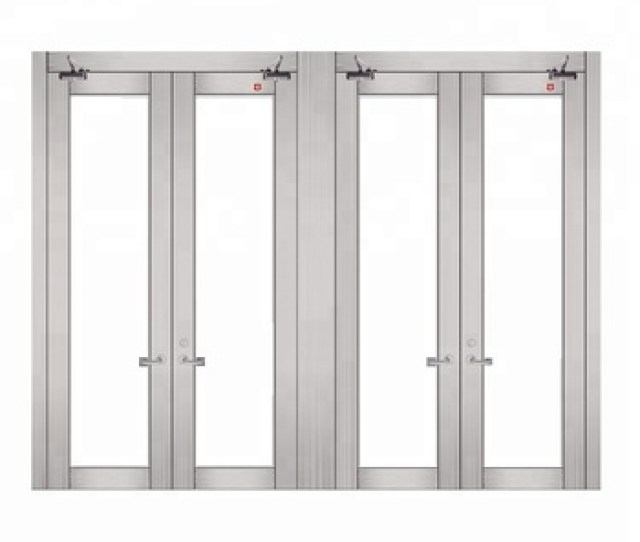 Standard Fire Door Sizes In Philippinesroll Up Door For Fire Truck Buy Steel Fire Door In Philippinesstandard Fire Door Sizesroll Up Door For Fire
