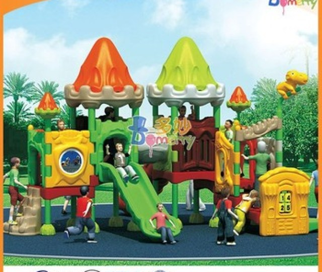 Best Selling Small School Modern Kates Playground Mobile