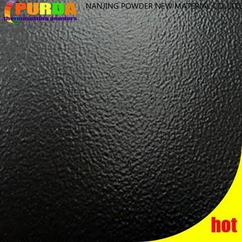 Ral 9005 Satin Black Wrinke Finish Epoxy Powder Coatings Buy Ral 9005 Black Epoxy Polyester