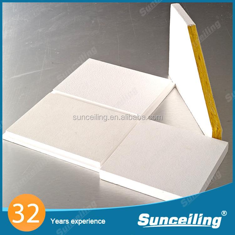 cheap plastic ceiling tile suppliers