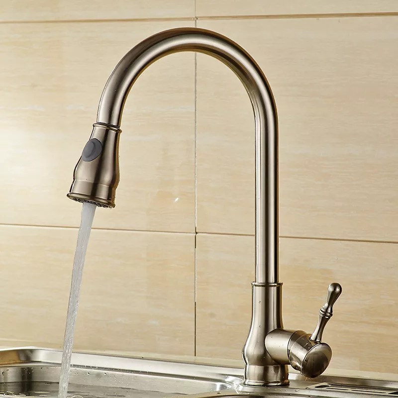 fapully how to remove an old kitchen faucet and install a new one stainless steel kitchen sink faucet buy kitchen sink faucet kitchen