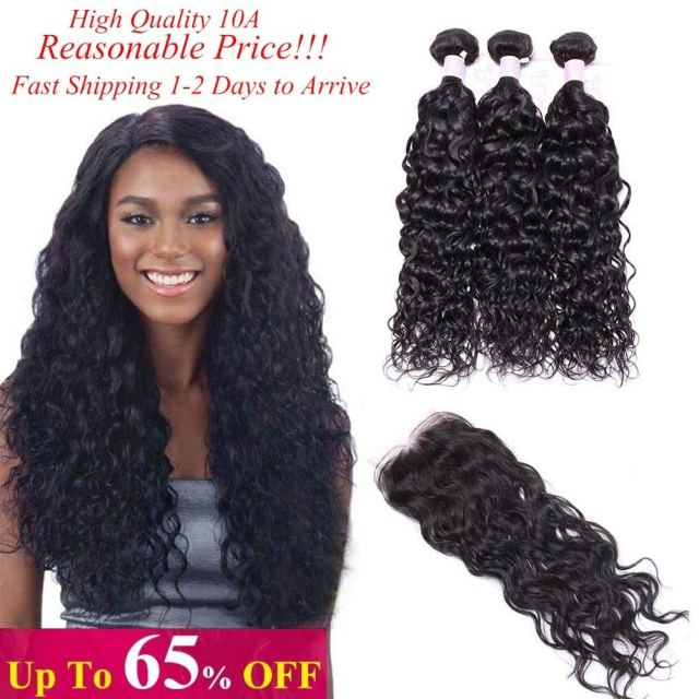 cheap wet and wavy weave hairstyles, find wet and wavy weave