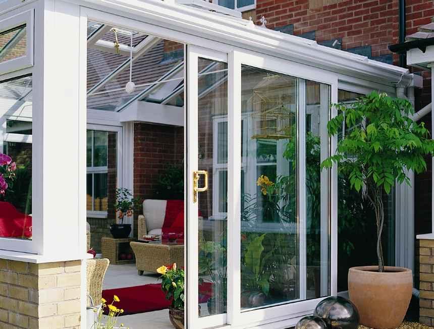 cheap sliding door frame aluminium sliding doors lowes sliding glass patio doors veranda sliding door buy aluminium sliding shop front door pantry