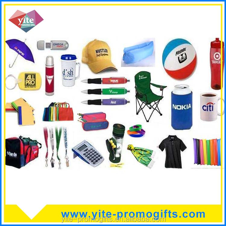 Manufacturer: Personalized Gifts, Personalized Gifts ...