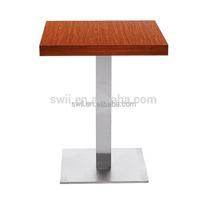 Table Extension Hardware Slides Dining Suppliers Room