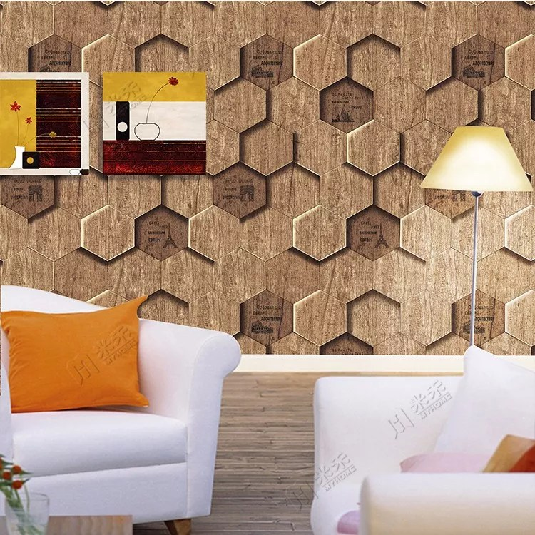 Stone Wholesale Wallpaper For Room Walls Pakistan Price Buy Wallpaper Wholesale Stone Wallpaper Wallpaper For Room Walls Pakistan Price Product On Alibaba Com