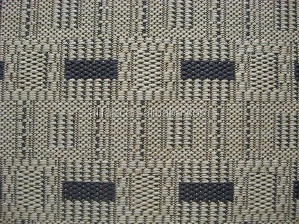 tapis d exterieur en polypropylene arc en ciel moquette de sol et d interieur exterieur buy tapis d exterieur tapis en polypropylene tapis de sol
