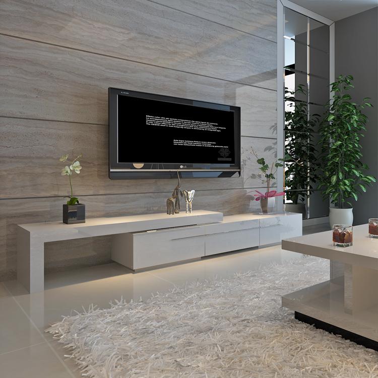 ensemble meuble tv mural en bois design moderne armoire de tv salon or vermont buy meubles de meuble tv en bois meubles de salon meubles muraux tv