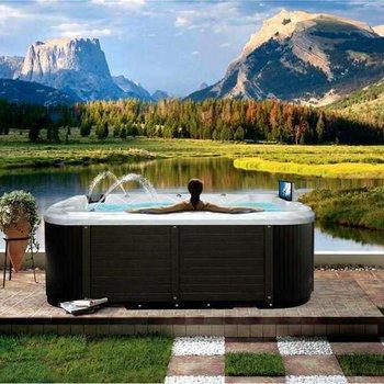 Hot Spa Massage Spa Bathtub Buy Hot Spa Indoor Bathtub Folding BathtubApollo Massage Bathtub