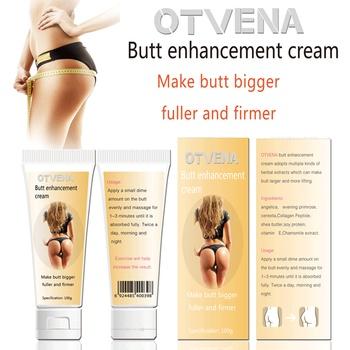 Big Ass Butt Enhancement Cream Get Your Brilliant Butt Lift Now