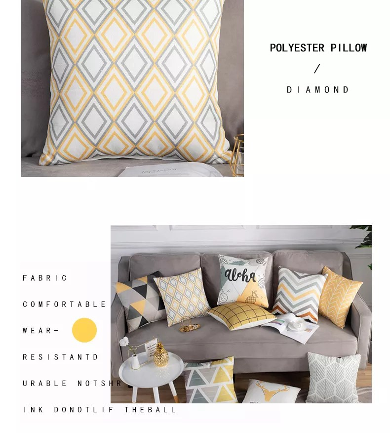 throw pillow inserts walmart retail products arrangement on bed pillow cover design buy throw pillows walmart throw pillow design throw pillow
