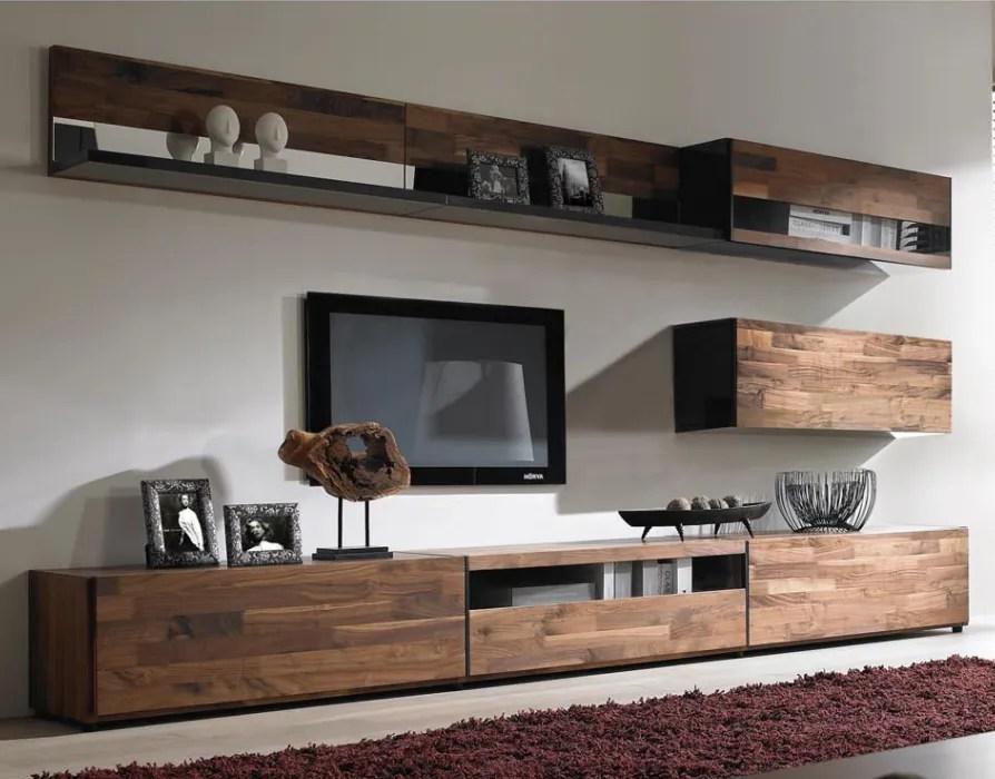 etagere suspendue murale en bois meuble tv design d assemblage de meubles buy meuble tv etageres de television en bois etagere sous meuble product