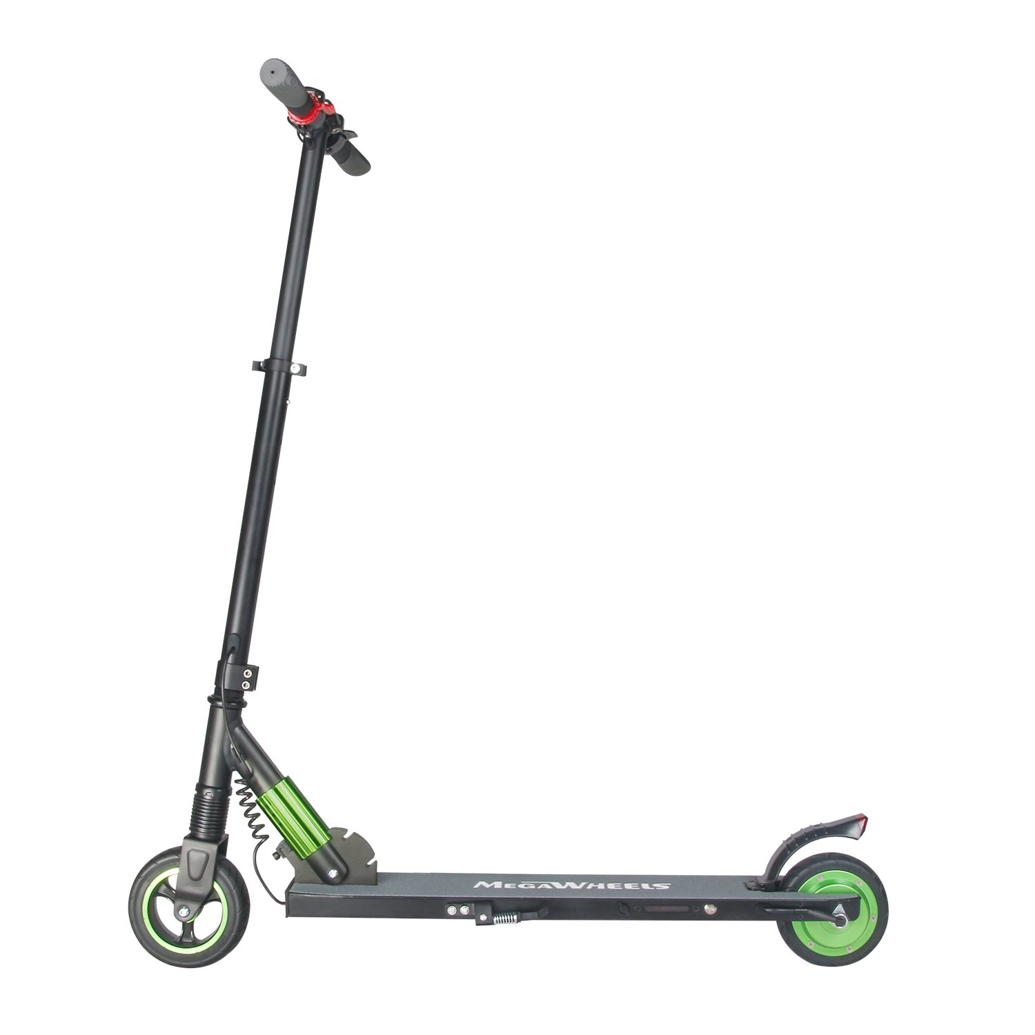 Cheap 30 Mph Electric Scooter Find 30 Mph Electric