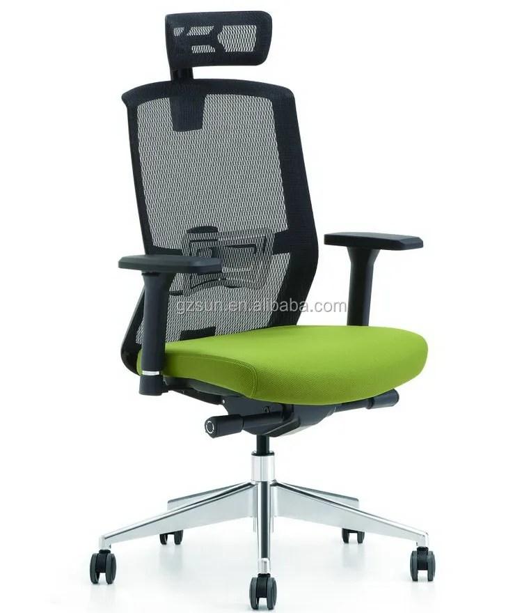 lovinsunshine chaise de bureau en maille a dossier haut sans roulettes buy chaise executive chaise executive a dossier haut chaises de bureau de