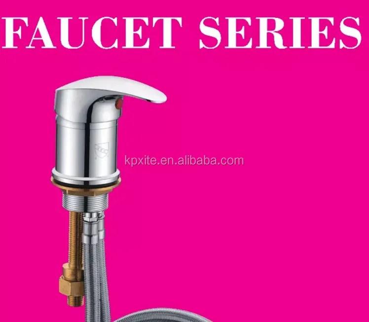 good quality shampoo bowl faucet salon faucet washing hair salon sink basin faucet x 603 a5 buy salon shampoo bowl faucet salon shampoo sink